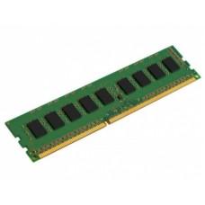 FL2666D4S19-32G Оперативная память Foxline SODIMM 32GB 2666 DDR4