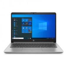 3A5R9EA Ноутбук UMA Ryzen3 3250U 245 G8 14 HD SVA 250 NWBZ,W10p64Value2