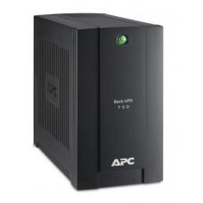 BC750-RS ИБП APC Back-UPS