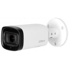 DH-HAC-HFW1230RP-Z-IRE6 Камера видеонаблюдения Dahua