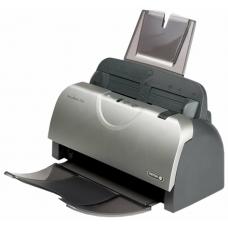 100N03144 Сканер Xerox DocuMate 152i