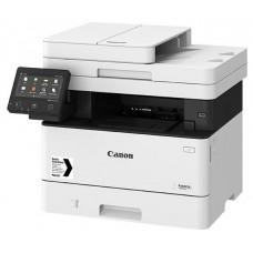 3514C006 МФУ Canon i-SENSYS MF446x