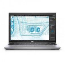 3561-0556 Ноутбук Dell Precision 3561 15.6