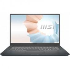 9S7-155266-659 Ноутбук MSI Modern 15 A11SBU-659XRU 15.6