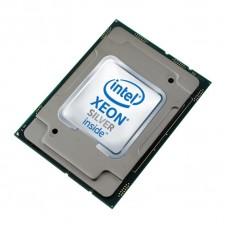 338-BVJXt Процессор Intel Xeon Silver 4214R 2.4G,12C/24T