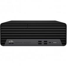 11M50EA Компьютер HP ProDesk 400 G7 SFF Core i7-10700,Win10Pro(64-bit)