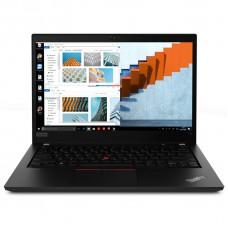 20S0005CRT Ноутбук Lenovo ThinkPad T14 G1 T 14
