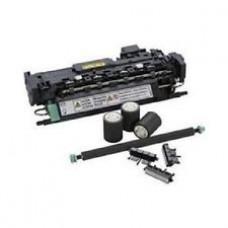 406643 Сервисный комплект Ricoh Maintenance Kit SP 4100