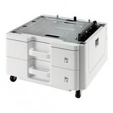 1203NN3NL0 Kyocera PF-471 Дополнительный лоток для бумаги