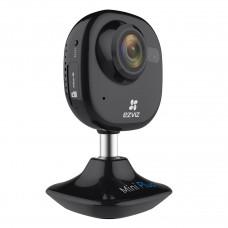 CS-CV200-A0-52WFR (Black) Ezviz 2Мп внутренняя Wi-Fi камера
