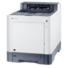1102TX3NL1 Принтер KYOCERA ECOSYS P7240cdn