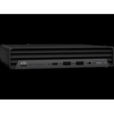 1D2N1EA Компьютер HP EliteDesk 800 G6 Mini-in-One 24