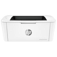 W2G51A Принтер HP LaserJet Pro M15w