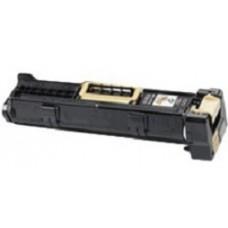 013R00655 Фоторецептор Xerox 700/700i/770