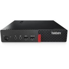 10RRS1N31Y ПК Lenovo ThinkCentre M920q i5 8500T