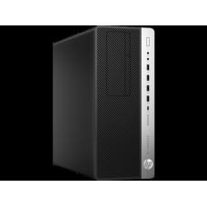 1HK25EA HP EliteDesk 800 G3 TWR