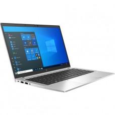 336D0EA Ноутбук HP EliteBook 830 G8 Core i7-1165G7 2.8GHz,13.3