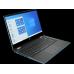 2X2Q8EA Ноутбук HP Pavilion 14x360 14-dw1004ur 14