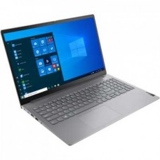 20VG0078RU Ноутбук Lenovo ThinkBook 15-ARE 15.6