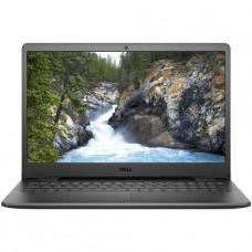 3501-8243 Ноутбук DELL Inspiron 3501 15.6