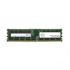 370-AEJP Память DELL 16GB (1x16GB) UDIMM Dual Rank 2666MHz