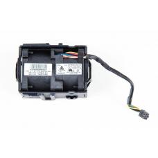 677059-001 Вентилятор в сборе HPE DL160G8