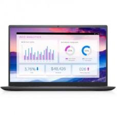 5410-4557 Ноутбук Dell Vostro 5410 14