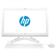 4YW21ES Моноблок HP 200 G3 All-in-One NT 21,5