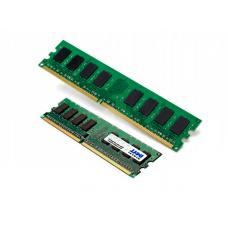370-AEHY Оперативная память Dell Kit- 8GB SoDIMM (1x8GB) 2666MHz DDR4