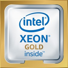 CD8067303406100 CPU Intel Xeon Gold 6138 (2.00GHz/27.5Mb/20cores) FC-LGA3647 ОЕМ