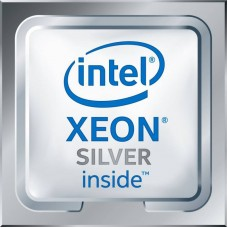 CD8067303561400 CPU Intel Xeon Silver 4110 (2.10GHz/11Mb/8cores) FC-LGA14 OEM