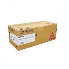 407718 Картридж Ricoh Magenta SP C252HE
