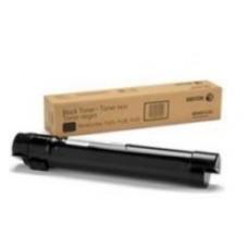 006R01403 Тонер Xerox
