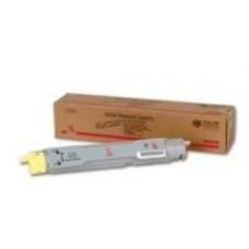 006R01406  Тонер Xerox