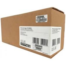 406975 Принт-картридж Ricoh тип SP 4400RH