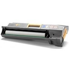 108R00841Комплект чистящий Xerox   CQ9202, 285K