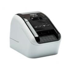 QL800R1 Принтер этикеток Brother QL-800