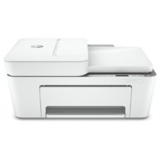 3XV14B МФУ HP DeskJet Plus 4120