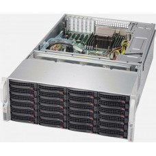 Ssg-6048r-e1cr36lплатформа supermicro ssg-6048r-e1cr36l