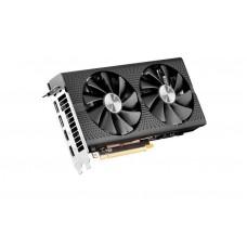 11266-66-20G Видеокарта PCIE16 RX 570 8GB