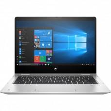 1L3L1EA Ноутбук HP ProBook x360 435 G7 13.3