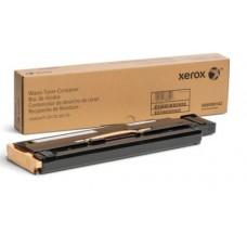 008R08102 Бокс сбора тонера Xerox AL B8170
