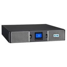 9PX1500IRTN ИБП с двойным преобразованием EATON