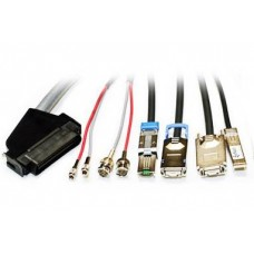 00MN505 Кабель Lenovo TS TCh 3m LC-LC OM3 MMF Cable