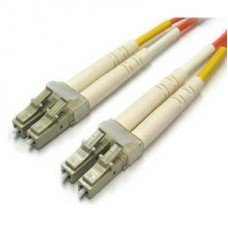 00MN508 Lenovo TS TCh 5m LC-LC OM3 MMF Cable