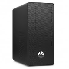 123P3EA Компьютер HP 290 G4 MT Core i5-10500, 8GB