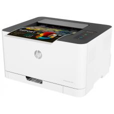 4ZB94A#B19 Принтер HP Color Laser 150a