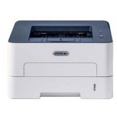 B210V_DNI Лазерный принтер Xerox B210DNI