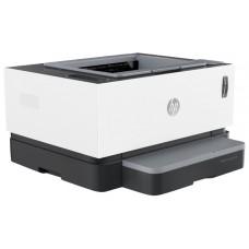 4RY22A#B19 Принтер HP Neverstop Laser 1000a