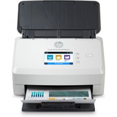 6FW10A#B19 Сканер HP ScanJet Ent Flow N7000 snw1